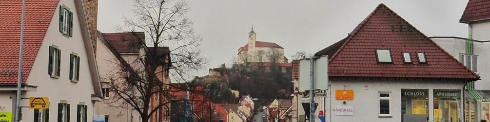 Schwäbischer Albverein | Ortsgruppe Vaihingen a.d.Enz